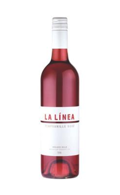 Lalinea Tempranillo Rosé