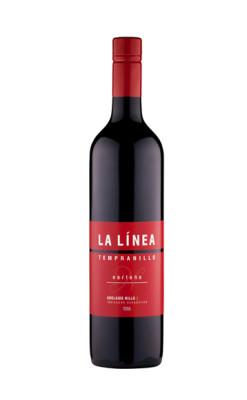 Lalinea Tempranillo & Norteno Tempranillo